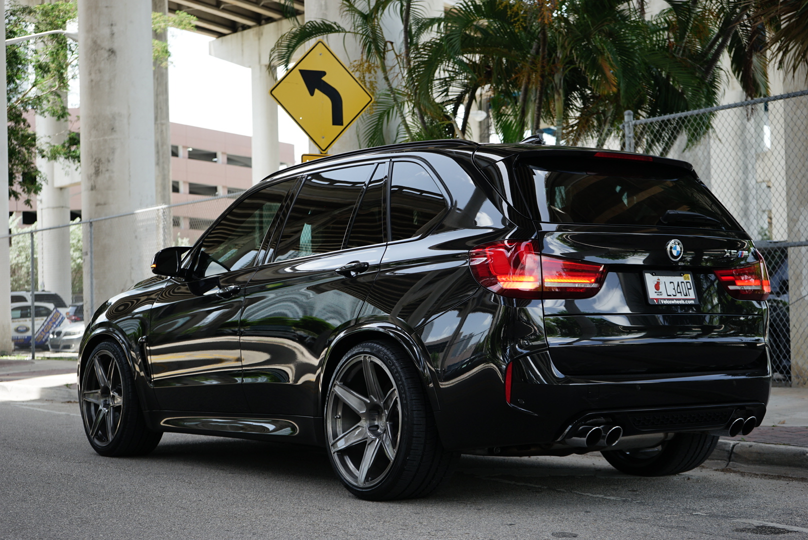 X5m Archives Velos Designwerks Performance Tuning