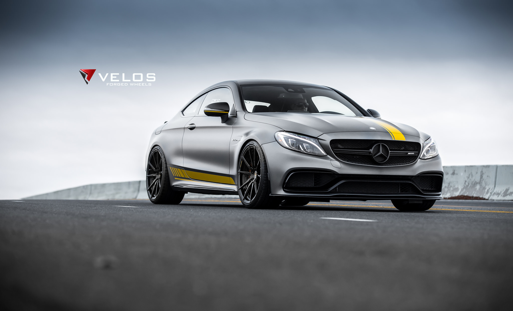 Photos further 43668 as well Photos also Lamborghini Aventador Silhouette 305544415 additionally Mercedes Amg C63 Facelift 2018 Pictures. on c63 amg